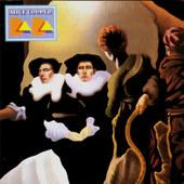 Alice Cooper - DaDa (Edice 1990)