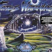 Fates Warning - Awaken The Guardian (2CD + DVD)