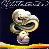 Whitesnake - Trouble (Remastered / Expanded) [Original recording remastered Extra tracks]Part