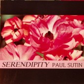Paul Sutin - Serendipity