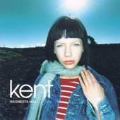 Kent - Hagnesta Hill (English Version)