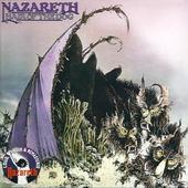 Nazareth - Hair Of The Dog (Remastered)