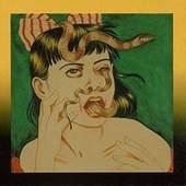 John Zorn - Zorn-Naked City