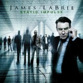 James LaBrie - Static Impulse (2010)