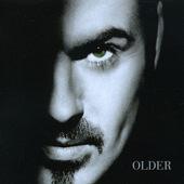 George Michael - Older (Edice 2011)