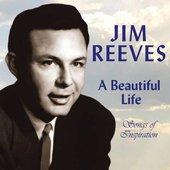 Jim Reeves - Beautiful Life