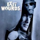 Film/Akční - Lovec policajtů (Exit Wounds)