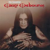 Ozzy Osbourne - Essential Ozzy Osbourne (Remastered)
