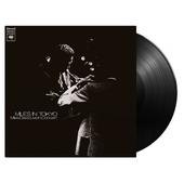 Miles Davis - Miles In Tokyo (Edice 2021) - 180 gr. Vinyl