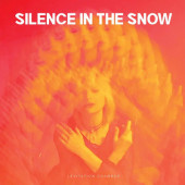 Silence In The Snow - Levitation Chamber (Digipack, 2019)