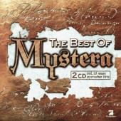 Various Artists - Best Of Mystera (2CD, 2001)