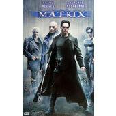 Film/Akční - Matrix