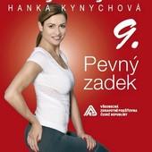 Hanka Kynychová - Hejbejse 9/Pevný zadek