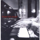 Chris Anderson - From The Heart (2002)