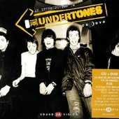 Undertones - An Introduction To The Undertones