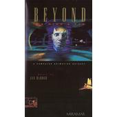 Jan Hammer - Beyond The Mind's Eye (A Computer Animation Odyssey) /Videokazeta