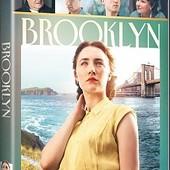Film/nezařazeno - Brooklyn