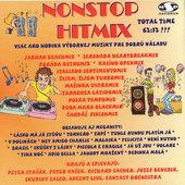 Various Artists - Nonstop Hitmix