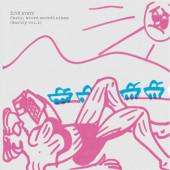 Živé Kvety - Cesty, ktoré nevedú nikam - Rarity Vol. 1 (2020) - Vinyl