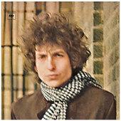 Bob Dylan - Blonde On Blonde (Remastered 2003)