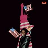 James Brown - Hey America (Reedice 2018) - 180 gr. Vinyl