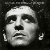 Killing Joke - Brighter Than A Thousand Suns (Limited Edition 2016) - Vinyl