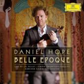 Daniel Hope - Belle Epoque (2020)