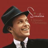 Frank Sinatra - Ultimate Christmas (2017) - Vinyl