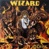 Wizard - Odin (2003)