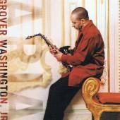Grover Washington, Jr. - Aria (2000)