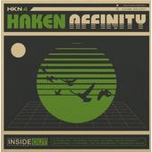 Haken - Affinity (Edice 2021) /2LP+CD