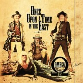 Omega - 55 – Once Upon A Time In The East / Once Upon A Time In Western (2017)