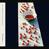 Paul McCartney - McCartney (Remastered 2011) - 180 gr. Vinyl