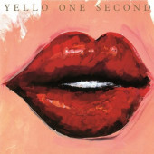 Yello - One Second (Edice 2014) - 180 gr. Vinyl