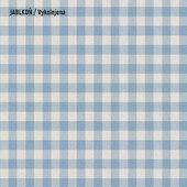 Jablkoň - Vykolejená (Limitovaná Edice 2017) - Vinyl