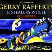 Gerry Rafferty & Stealers Wheel - Collected
