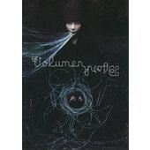 Björk - Volumen (DVD, 1999)