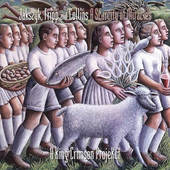Jakszyk, Fripp And Collins - A Scarcity Of Miracles (A King Crimson ProjeKct)