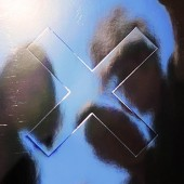 XX - I See You/LP+CD (2017)