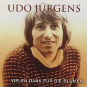 Udo Jürgens - Vielen Dank Für Die Blumen (2006)