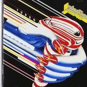 Judas Priest - Turbo (Remaster 2002)