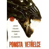 Film/Horor - Pomsta vetřelce (Pošetka)