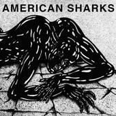 American Sharks - 11:11 (2019) - Vinyl