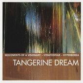 Tangerine Dream - Essential Tangerine Dream (2006)