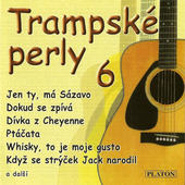 Various Artists - Trampské Perly 6.