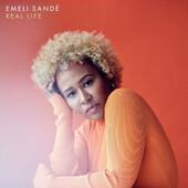 Emeli Sandé - Real Life (2019)