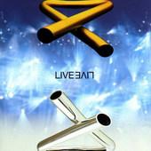 Mike Oldfield - Tubular Bells II + III (Live)