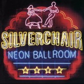 Silverchair - Neon Ballroom (Remastered 2017)