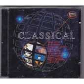 Various - Classical