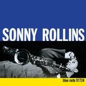 Sonny Rollins - Volume 1